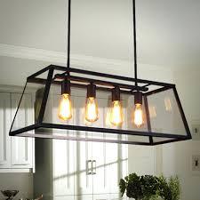 pendant lights decoration office pendant lighting vintage country lights wrought
