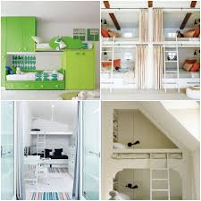 Cool Bunk Bed Designs Cool Bunk Beds Best 25 Cool Bunk Beds Ideas On Pinterest Cool