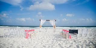 fort walton weddings compare prices for top 905 wedding venues in fort walton fl