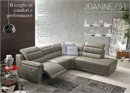 canapé poltronesofa catalogue sofa comfy poltrone sofa canape poltrone et sofa poltronesofa