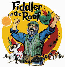 Fiddler On The Roof Movie Online Free by Auditions For Etc U0027s U201cfiddler On The Roof U201d Theclockonline