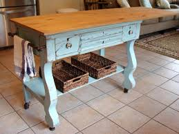 hmm could i turn my old desk into a small kitchen island home