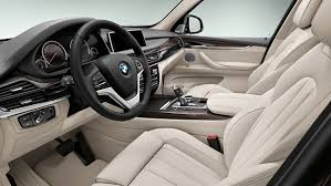 Bmw X5 Interior 2013 Bmw X5 Equipment U0026 Features Brisbane Bmw