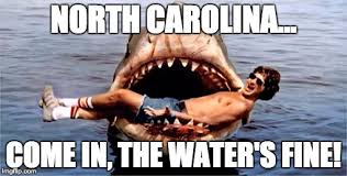 Meme Images - 14 hilarious memes about north carolina