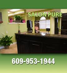 salon pure is medford u0027s top hair service