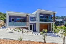split level home designs landscaping a split level home split entry home plans landscaping