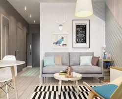 gã nstiges sofa mit schlaffunktion sofas fur kleine wohnzimmer bananaleaks co