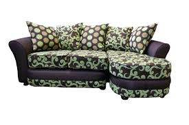 Sectional Sofas Miami Cool Craigslist Sectional Impressive Sleeper Sofa Pertaining