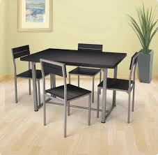 table and chair rentals prices 561restaurant page 3 of 225 modern chairs dining modern