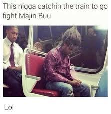 Nigga Memes - 25 best memes about nigga nigga memes