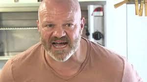 cauchemar en cuisine philippe etchebest a bout de nerfs philippe etchebest pique une colère