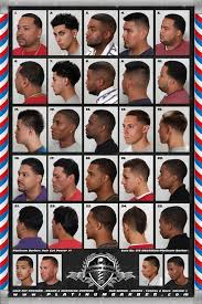 haircut numbers what are the haircut numbers images haircuts for men and women