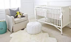 Where To Buy Nursery Decor Baby Nursery Decor Carpet Rug For Baby Nursery White Fur Simple
