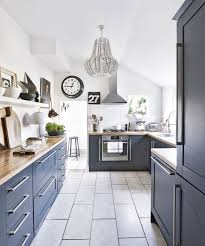 kitchen design sussex be inspired by this late victorian home in west sussex