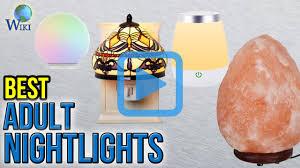 Top 8 Nightlights Of 2017 Video Review