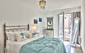 nice home design pictures hotel awesome hotels in nice home design ideas marvelous