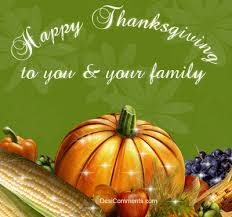happy thanksgiving to you your family pictures photos and