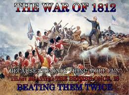 Revolutionary War Memes - memebase war of 1812 all your memes in our base funny memes
