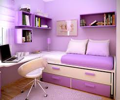 perfect paint colors for small bedrooms with soft color classic
