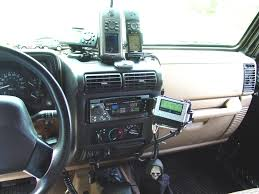 Putting An Aux Port In Your Car No Satellite Radio Or Aux Input Here U0027s How To Fix It Vais Tech Blog