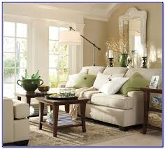 pottery barn blue gray paint colors painting home design ideas