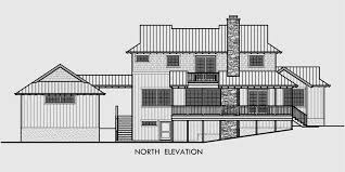 custom house plan custom house plans 2 house plans master on floor bo