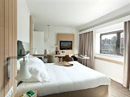chambre d hotes ouistreham riva hôtel riva by thalazur 4 étoiles est situé à la pla