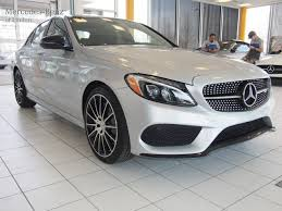 mercedes lindon 2017 mercedes c class c 43 sedan in lindon hu212340