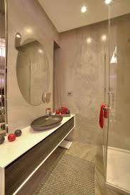 bathroom cabinets u2013 rafah