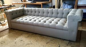 modern chesterfield sofa modern sofa inspired by design of chesterfield sofa