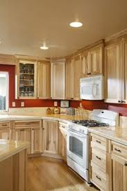 kitchen collection southton yes jasper hickory rustic by schuler kitchen remodel