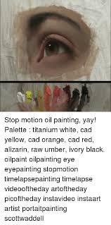 Oil Painting Meme - 25 best memes about oil painting oil painting memes