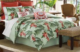 Tropical Decorations For Home Coastal Home Decor The Splash By Bealls Florida Department Store