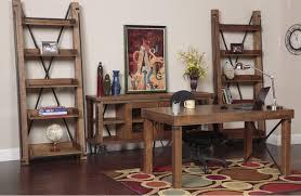 Bookcase by Trent Austin Design Kassandra 81