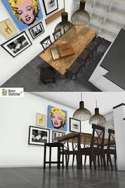 home design 3d premium learn how to take snapshots and create stunning 3d photos of your