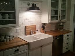 review ikea kitchen cabinets kitchen rooms ideas wonderful ikea farmhouse sink reviews ikea