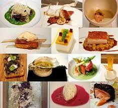 cuisine gastronomique d馭inition cuisine wikipédia