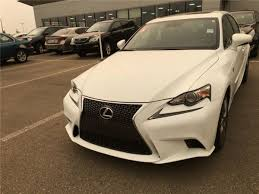 obsidian color lexus search results page lexus south pointe