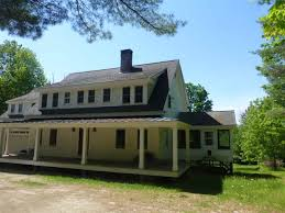sandwich new hampshire homes property maxfield real estate 431 chase road sandwich nh 03259