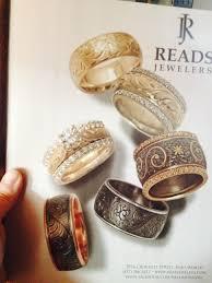 Western Wedding Rings by Cz Western Wedding Rings Tags Western Wedding Rings For Women