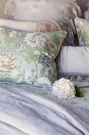 Nicole Miller Decorative Pillows by 90 Best Throw Pillows Images On Pinterest Throw Pillows