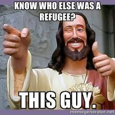This Guy Meme - top 10 refugee memes blog combat flip flops