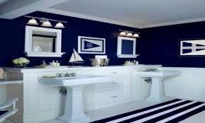 accessories winsome nautical design ideas remodel decor small