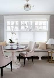 Flush Kitchen Lights by Dazzling Semi Flush Ceiling Lights In Living Room Transitional