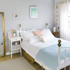 Colourful Bedroom Ideas Bedrooms Magnificent Pastel Girls Room Pastel Coloured Bedroom