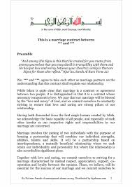 Vendor Contract Template Create A Template Contract Sample Birth Doula Contract Template 33
