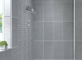 blue bathroom tile ideas bathrooms tiles realie org