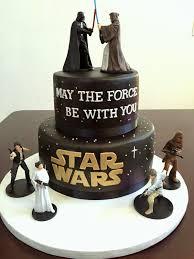wars birthday cake wars cake tutorial cakery wars cake cake