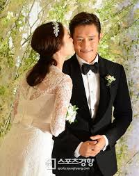 Wedding Dress Korean Movie 111 Best Korean Wedding Images On Pinterest Korean Wedding