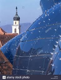 Kunsthaus Graz 10709 160 1 Kunsthaus Graz Austria Architect Spacelab Peter Cook